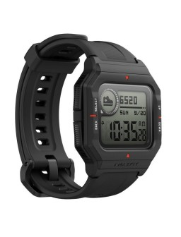 Amazfit Neo Smartwatch Negro