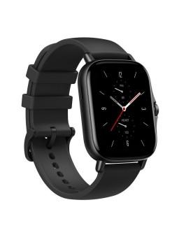 Amazfit GTS 2 Smartwatch Negro