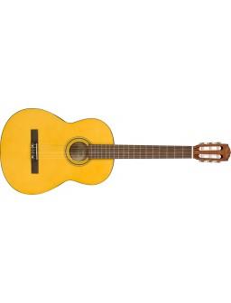 Fender ESC-110