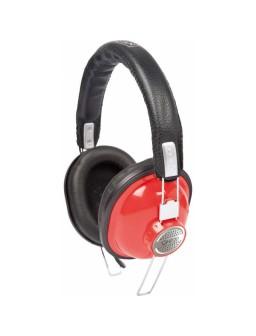 Auricular QHP20-RD