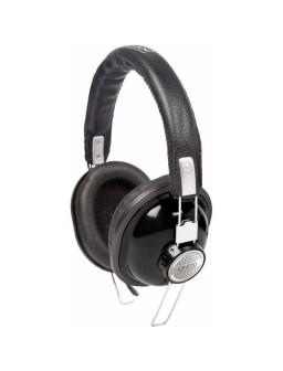 Auricular QHP20-BK