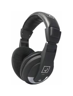 Auricular QHP10