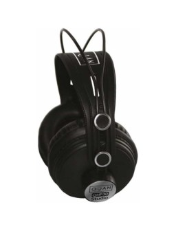 Auricular QHP30