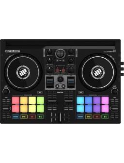 Controlador DJ Buddy
