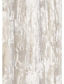 Encimera Vintage Wood Antiq...