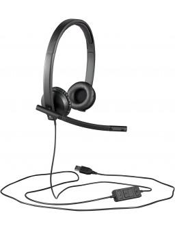 Auricular H570E
