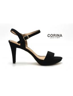 Sandalia Corina A2110