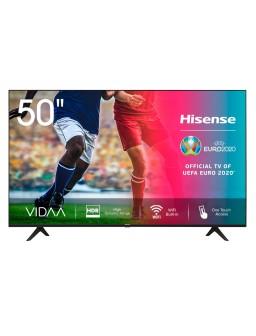 Televisor Hisense H50A7100F...