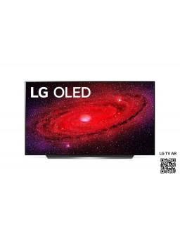 Televisor LG OLED55CX6LA -...