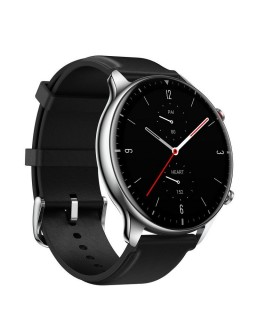 Amazfit GTR 2 Smartwatch...