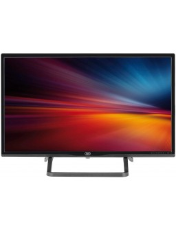TV LED Trevi LTV2401