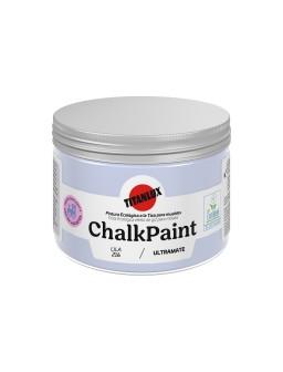 Chalk Paint Titanlux Lila...