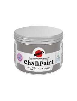 Chalk Paint Titanlux Gris...