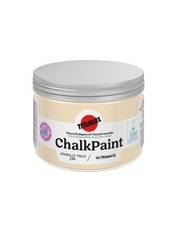 Chalk Paint Titanlux...