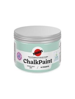 Chalk Paint Titanlux Verde...