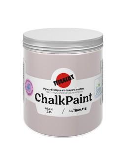 Chalk Paint Titanlux Nude...