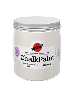 Chalk Paint Titanlux Blanco...