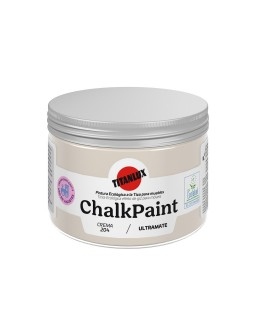Chalk Paint Titanlux Crema...