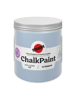 Chalk Paint Titanlux Azul...