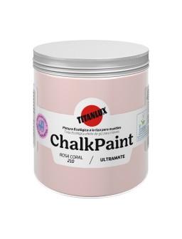 Chalk Paint Titanlux Rosa...