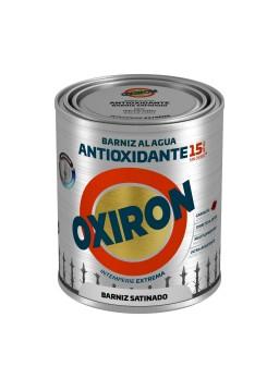 Barniz Antioxidante Oxiron...