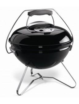 Barbacoa Smokey Joe Premium...