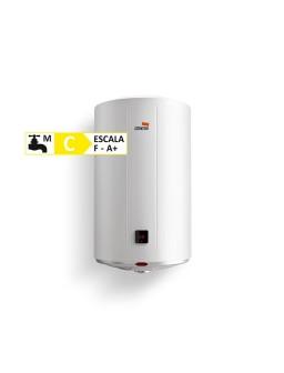 Termo eléctrico TBL Plus 80L