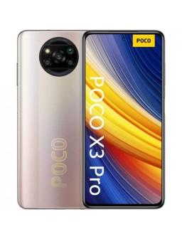 Xiaomi PocoPhone X3 Pro...