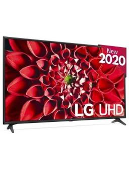 LG 65UN711C0ZB 65' LED...