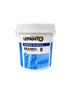 Pintura exterior Brankil 4L...