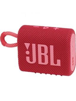 JBL GO 3 Altavoz Bluetooth...
