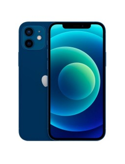 Apple IPhone 12 128GB Azul