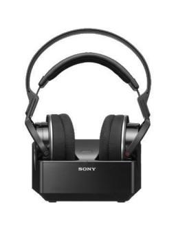 Sony Auricular