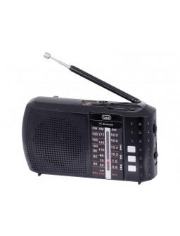 Trevi Radio