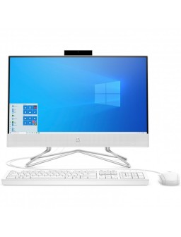 HP All-In-One 22-DF0072NS...