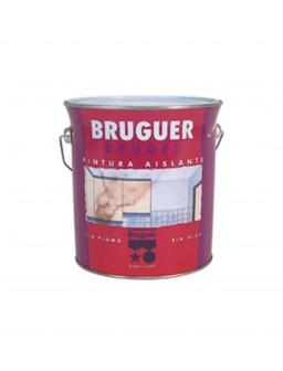 Bruguer Sin Olor...
