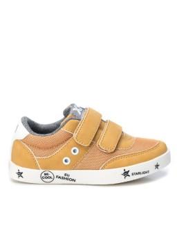 Zapatilla XTI Kids 57042...