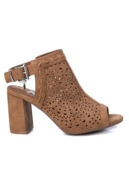 Zapato XTI 35173