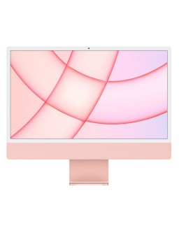 Apple iMac Apple M1/8...