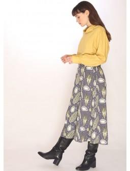 Pantalón culotte PepaLoves...