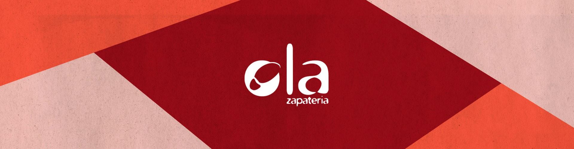 Ola Zapatería