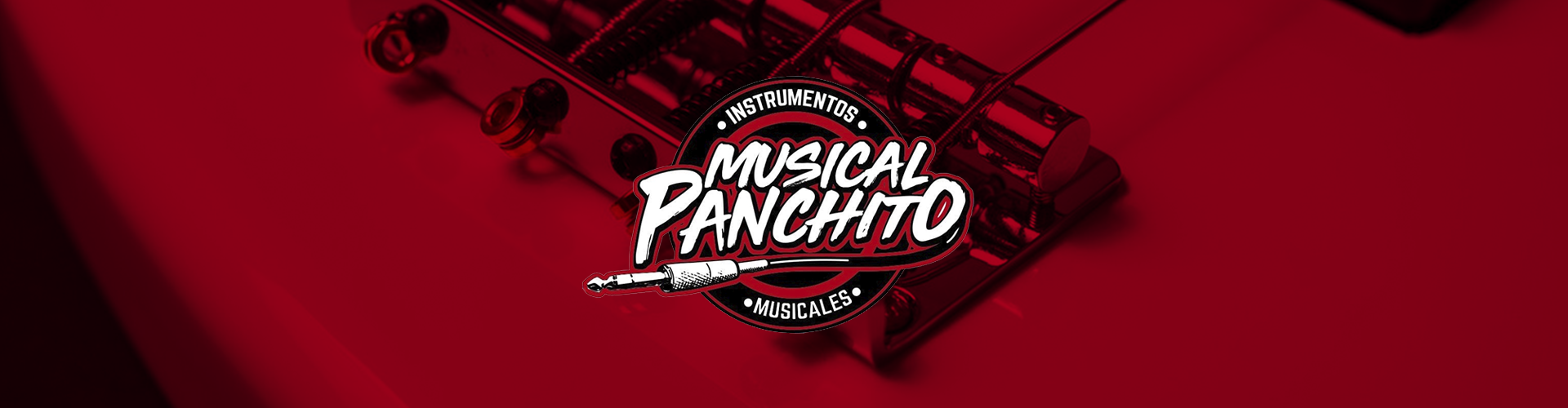 Musical Panchito