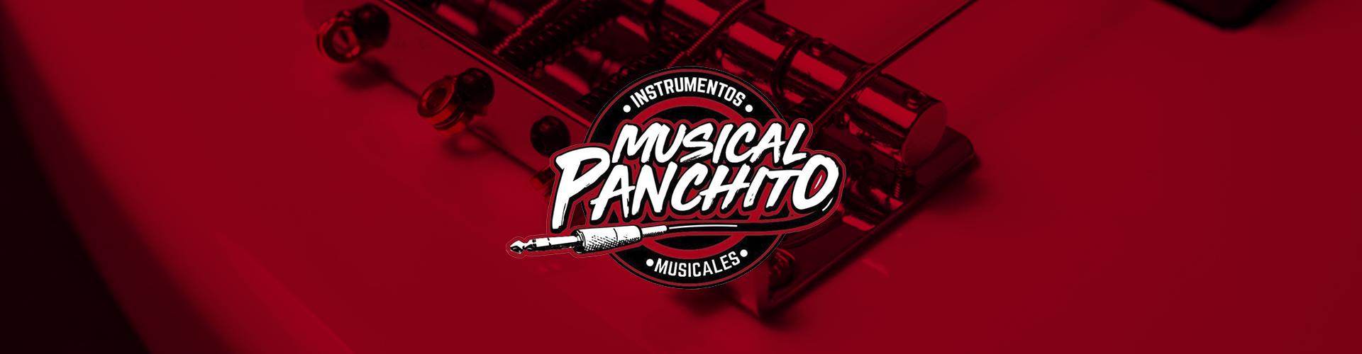 Musical Panchito