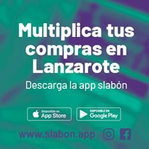 slabón app